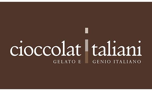 Cioccolatitaliani logo