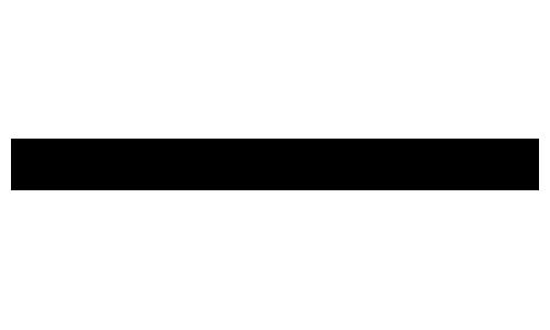 Cortefiel logo