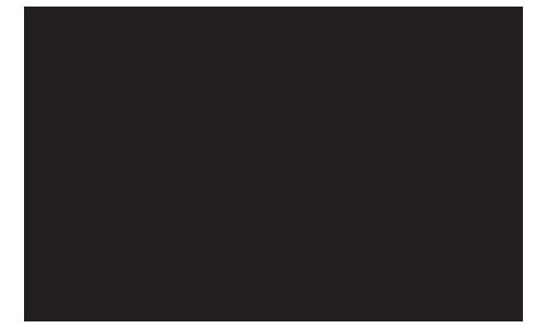 M&S Foods logo