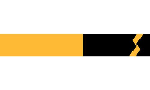 Multimaxx logo