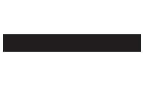 Pedro del Hierro logo