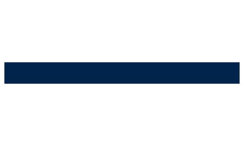 Skechers Brand Store logo