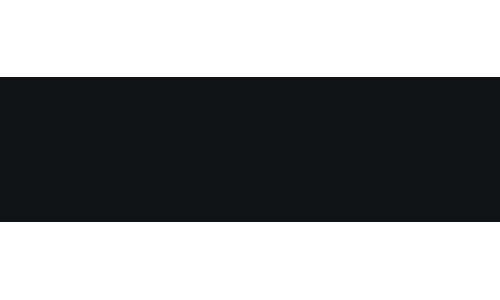 Sunlab logo