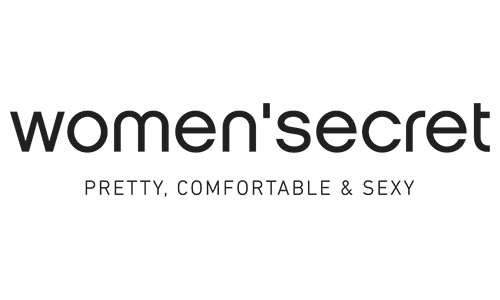 Women'secret logo