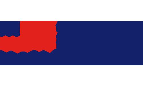 Original Marines logo